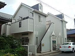 左京山駅 2.6万円