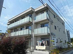 能登川駅 5.7万円