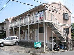 木更津駅 3.5万円