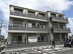 JR内房線 姉ヶ崎駅 徒歩8分の賃貸マンション