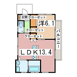 内房線 姉ヶ崎駅 徒歩17分