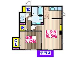 【敷金礼金0円!】日豊本線 錦江駅 徒歩30分