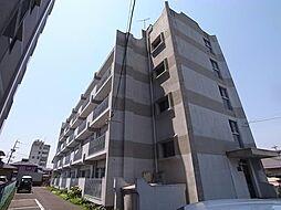 大誠ビル[3階]の外観