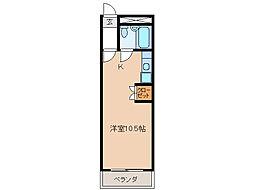 三里小学校前 2.4万円