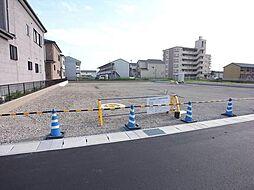 仮称)D-room岐阜市柳津町[1階]の外観