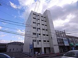 住吉ビル[2階]の外観