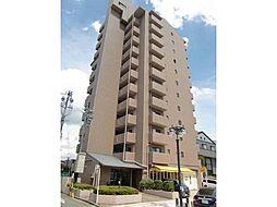 愛知県刈谷市広小路5丁目の賃貸マンションの外観