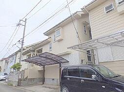 JR東北本線 古河駅 3.9kmの賃貸一戸建て