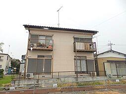 古河駅 2.6万円
