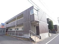 羽島市役所前駅 2.9万円