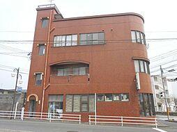 本町 1.8万円