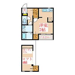 日当山駅 3.5万円