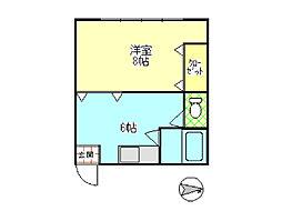 高田駅 3.0万円
