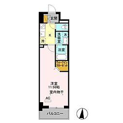 直江津駅 6.2万円