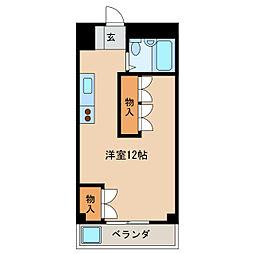 朝日大学 2.4万円
