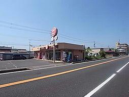 ほっともっと岐阜岩崎店1220m