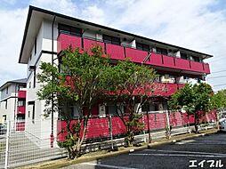 JR内房線 長浦駅 徒歩12分の賃貸アパート