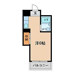 【敷金礼金0円!】Kハイツ