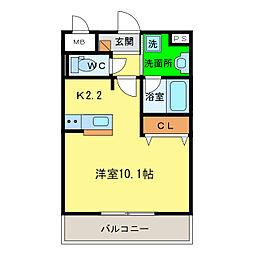 【敷金礼金0円!】プルミエ