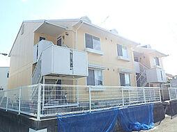 ヤマイチPLAZA市小路[2階]の外観