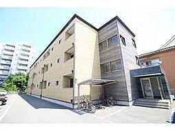 GEO水島町[1階]の外観