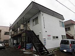 旭川駅 1.6万円