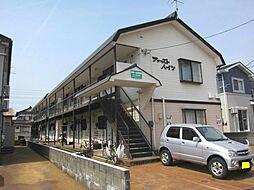 長岡駅 2.6万円