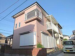 [一戸建] 埼玉県加須市南町 の賃貸【/】の外観
