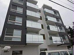 M−SLECTION.STELLA[5階]の外観
