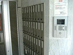 ル・ノール平岸通[2階]の外観