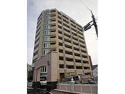グランファーレ札幌幌西レジデンス[4階]の外観