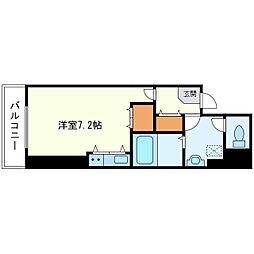 北13条東駅 5.7万円