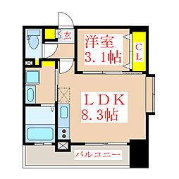 🉐敷金礼金0円!🉐セントラルヒルズ