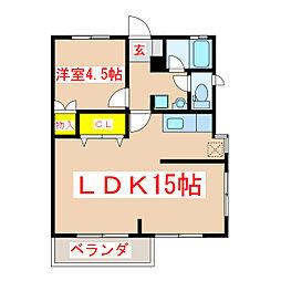 🉐敷金礼金0円!🉐コーポつた