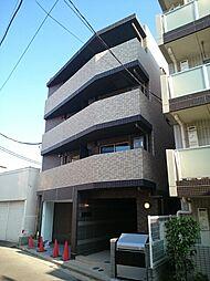 ビレッジ アップ 渋谷