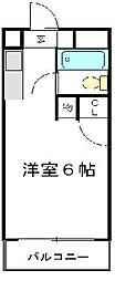 【敷金礼金0円!】メゾン・ド・セドール