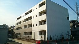 JR京浜東北・根岸線 南浦和駅 バス12分 円正寺下車 徒歩5分の賃貸マンション