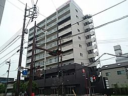 シティタワー 高崎