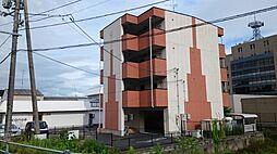フォンテーヌ東津田