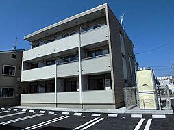 フォルテ 池田II