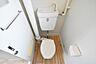 トイレ,1LDK,面積39.83m2,賃料3.4万円,JR烏山線 烏山駅 徒歩22分,,栃木県那須烏山市城東4-16