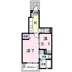 🉐敷金礼金0円!🉐ムーンダスト・ガーデン