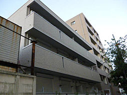 JR京浜東北・根岸線 川崎駅 バス17分 浅間前下車 徒歩1分の賃貸アパート