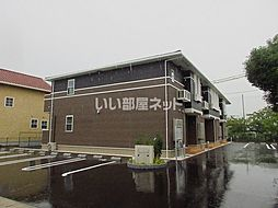 グレ-シアE・S・T II