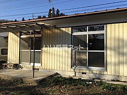 JR仙山線 葛岡駅 徒歩19分の賃貸一戸建て