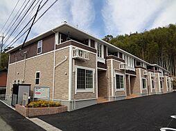 熊本 北 郵便 局