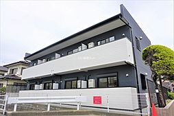 JR筑肥線 周船寺駅 徒歩15分の賃貸アパート