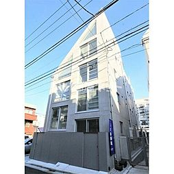 PASEO新宿3丁目I