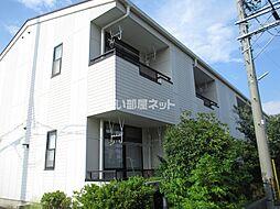 愛知高速東部丘陵線 はなみずき通駅 徒歩32分の賃貸マンション
