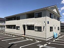 JR仙山線 陸前落合駅 徒歩13分の賃貸アパート